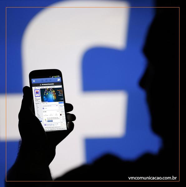Facebook viu seus lucros subirem 186% apenas no segundo trimestre deste ano